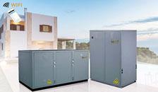 靠谱的空气源热泵收费标准欢迎来电