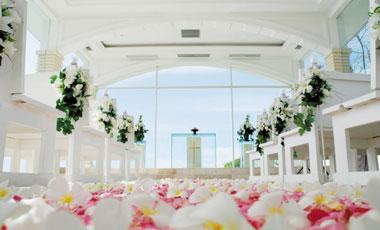 服务好的婚礼策划在哪里买