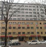 葫蘆島遼寧省中醫院