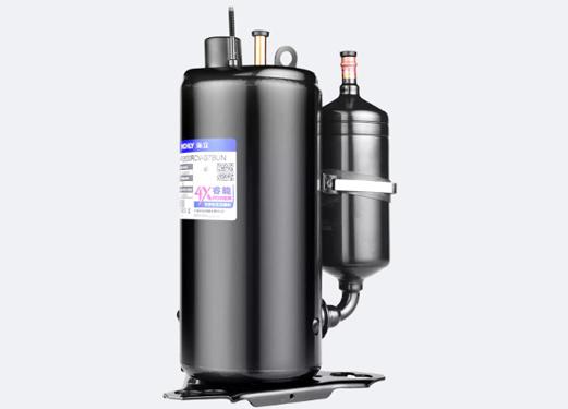 300升空氣能熱水器