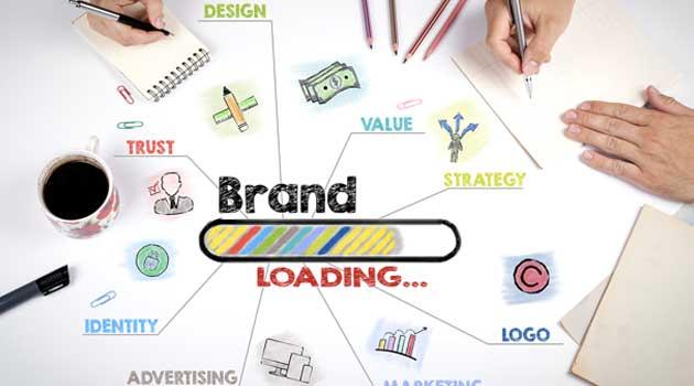 沈阳VI设计公司 品牌颜色选择的专业指导建议