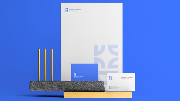 沈阳logo设计,10个标准帮助您判断标志设计公司是否专业
