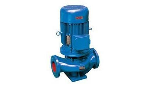 增压泵使用要点