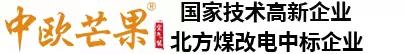 沈阳字节跳动商贸有限公司